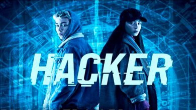 Photo of Hacker 2019 Full HD 1080p Español Latino Excelente