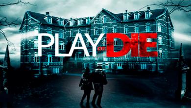 Photo of Play Or Die (2019) Full HD 1080p Español Latino Excelente