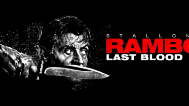 Photo of Rambo: Last Blood (2019) Full HD 1080p Español Latino Excelente