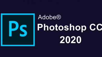 Photo of Adobe Photoshop CC 2020 v21.2.4.323, Software diseñado para la edición de imágenes (Gráficos)