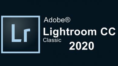 Photo of Adobe Lightroom Classic 2020 v9.2.1, Edita y organiza tus fotos de la mejor manera