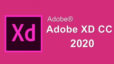 Photo of Adobe XD CC v28.7.12, Crea prototipos de alta calidad, desde sitios web y aplicaciones móviles