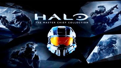 Photo of Halo: The Master Chief Collection PC (2019), Halo Reach la colección, optimizada para PC