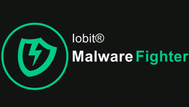 Photo of IObit Malware Fighter Pro v8.2.0.685, Anti-Malware protección en tiempo real de tu PC