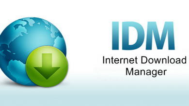 Photo of Internet Download Manager v6.38 Build 3, realiza descargas con una mayor velocidad