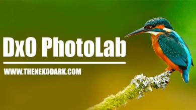 Photo of DxO PhotoLab 3.2.0 Build 4344 Elite (2020), Produzca imágenes RAW y JPEG con la mejor calidad