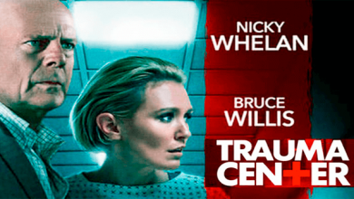 Photo of Trauma Center (2019) Full HD 1080p Español Latino Excelente