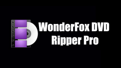 Photo of WonderFox DVD Ripper Pro 14.2 (2020), Solución para convertir DVD a una amplia gama de formatos de Video y Audio