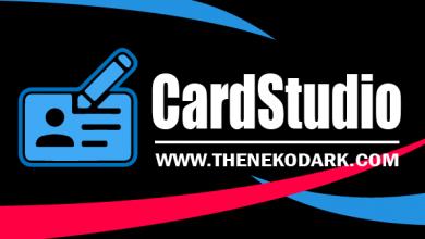 Photo of Zebra CardStudio Professional v2.1.3.0 (2020), Diseño he impresión de tarjetas de identificación