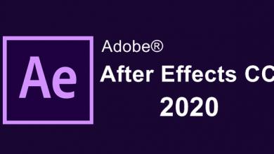 Photo of Adobe After Effects CC 2020 v17.0.5.16 (Español), Diseña increíbles gráficos animados y efectos visuales.
