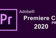 Photo of Adobe Premiere Pro 2020 v14.2.0.47 (Español), Software líder para edición de vídeo en HD