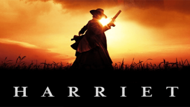 Photo of Harriet (2019) Full HD 1080p Español Latino Excelente