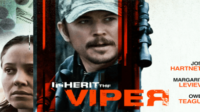 Photo of Inherit the Viper (2019) Full HD 1080p Español Latino Excelente