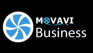 Photo of Movavi Business Suite 2020 v20.0.0, Cree vídeos profesionales para su negocio de marketing y más