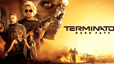 Photo of Terminator Destino Oculto (2019) Full HD 1080p Español Latino Excelente