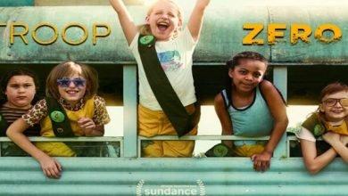 Photo of Troop Zero (2019) Full HD 1080p Español Latino Excelente