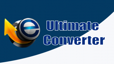 Photo of Epubor Ultimate Converter v3.0.12.610, Convertir eBooks, EPUB, PDF y Más!!