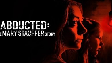 Photo of Abducted: The Mary Stauffer Story (2019) Full HD 1080p Español Latino Excelente