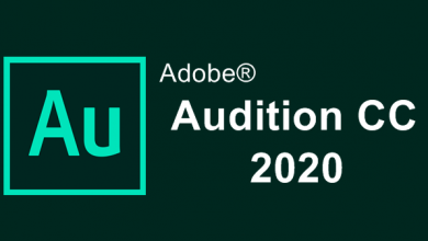 Photo of Adobe Audition CC 2020 v13.0.5.36, Software destinado a la edición de audio, crea, mezcla y diseña efectos de sonido
