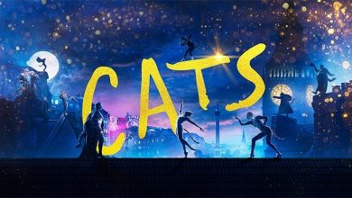 Photo of Cats (2019) Full HD 1080p Español Latino Excelente
