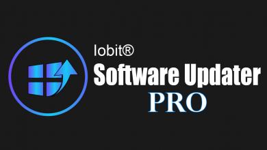 Photo of IObit Software Updater Pro v2.5.0.3005 Actualice el software de su PC en tiempo real