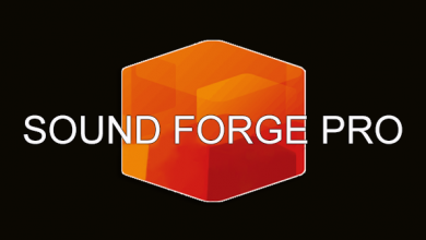 Photo of Magix Sound Forge Pro v14.0.0.65 (2020), Modificación y diseño de sonido con interfaz intuitiva y provocativa