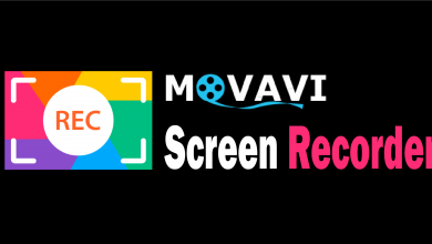 Photo of Movavi Screen Recorder 11.2 Full Multilenguaje (Español) [Mega]