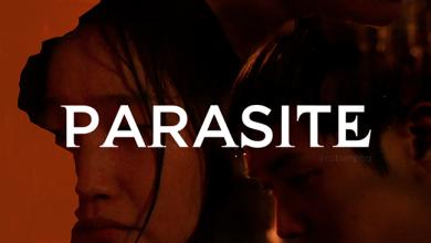 Photo of Parásitos (2019) Full HD 1080p Español Castellano Excelente