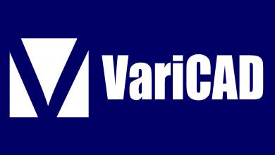 Photo of VariCAD 2020 v1.08 Diseño CAD bidimensional para ingenieros mecánicos con herramientas intuitivas y precisas