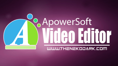 Photo of Apowersoft Video Editor 1.5.10.8, Crea tus vídeos profesionales de una manera más fácil.