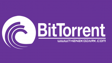 Photo of BitTorrent Pro 7.10.5 Build 45661, Intercambio de archivos punto a punto.