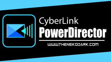 Photo of CyberLink PowerDirector Ultimate 18.0.2725.0 (2020), Edición y producción de vídeo de nivel profesional.