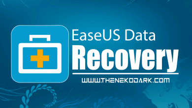 Photo of EaseUS Data Recovery Wizard Technician 13.3, Recuperar datos eliminados, formateados o perdidos de una PC