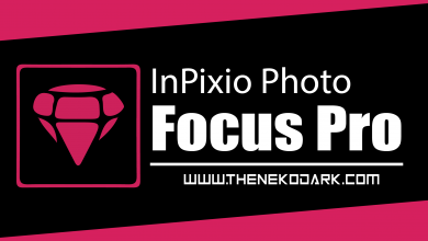Photo of InPixio Photo Focus Pro 4.10.7412.27810, Mejora la calidad de tus fotos.
