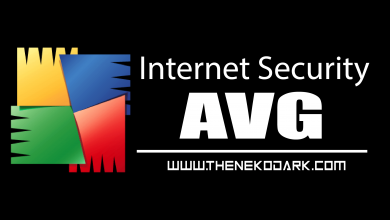 Photo of AVG Internet Security 2020 v20.2.3116, protección completa y definitiva para su PC y su identidad en línea