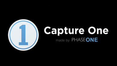 Photo of Capture One Pro v13.1.3 [x64] programa para fotógrafos profesionales imágenes HD