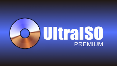 Photo of UltraISO Premium Edition v9.7.5.3716 Full [Español] [Mega]