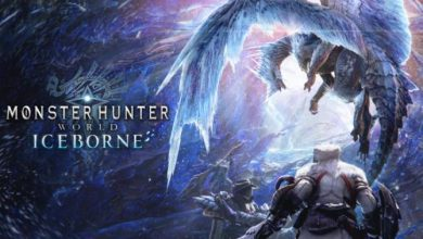Photo of Descargar Monster Hunter World: Iceborne Full (Español) [Mega]