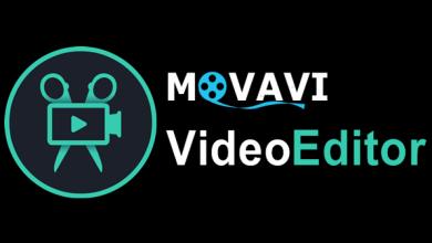 Photo of Movavi Video Editor 21.0.0, Editor y procesamiento de Video sin perdida de calidad