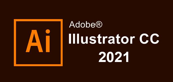 ▷ Adobe Illustrator CC 2021 v25.3.1.390 Full [Español] [Final 2021] [Mega]